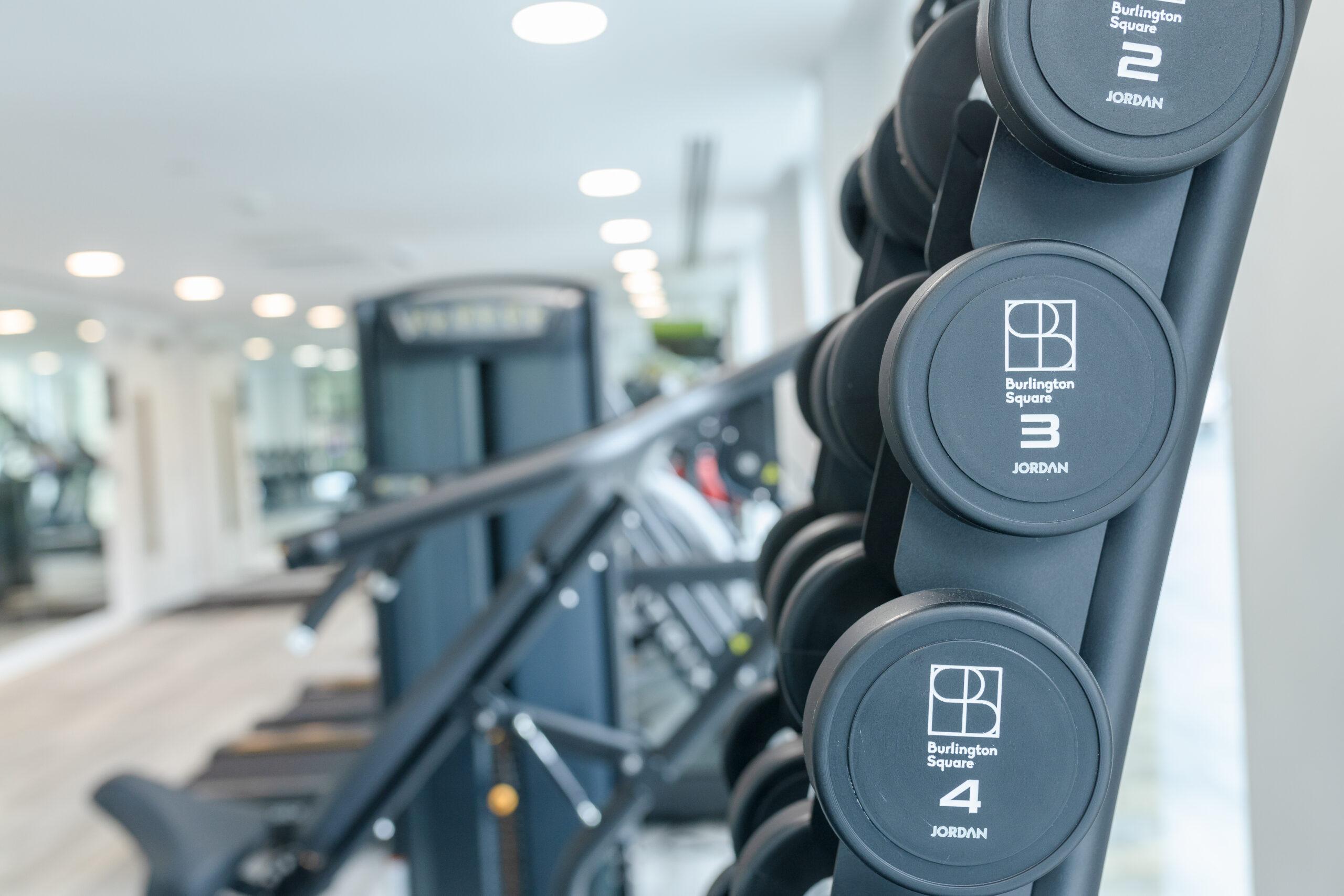 053-BS-Gym