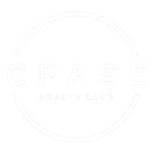 project-logo-cpase